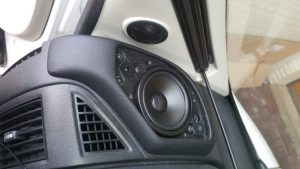 Jehnert Sound Design Ducato