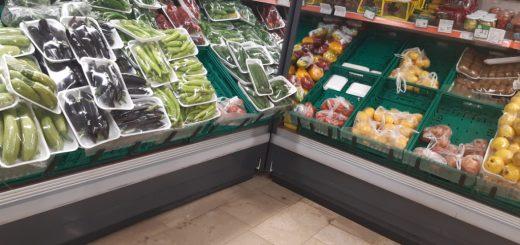 corona-supermarkt-tuerkei