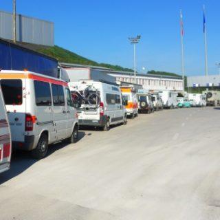 konvoir wohnmobil türkei deutschland
